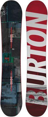 Burton Process Blem Snowboard - Men's