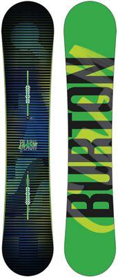 Burton Clash Blem Snowboard - Men's