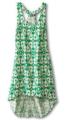 Kavu Women's Jocelyn Dress