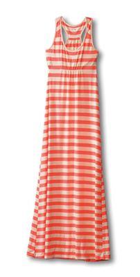 Kavu Women's Minnie Maxi Dress