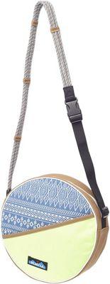 Kavu Women's Radius Bag