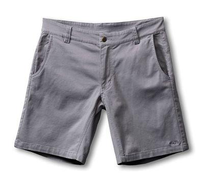 Kavu Men's Sitka Short