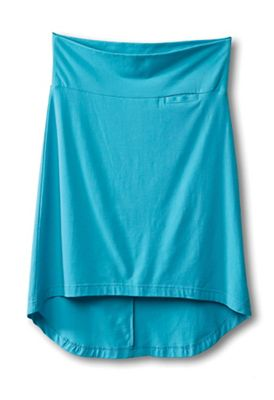Kavu Women's Stella Skirt