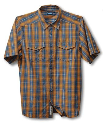 Kavu Men's T-Lee SS Shirt