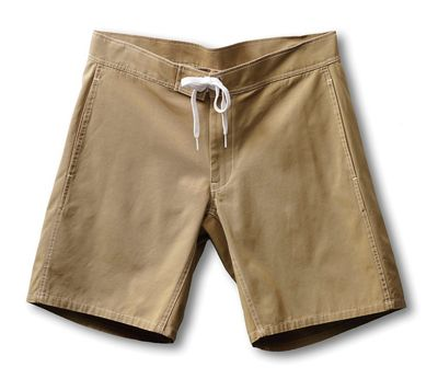 Kavu Men's Walkon Short