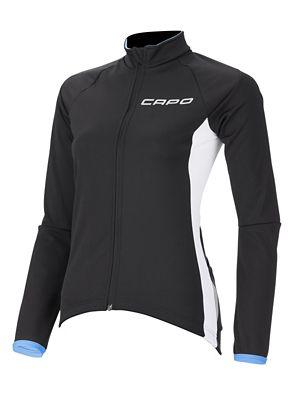 Capo Women's Siena MW Jacket