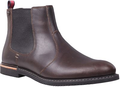 Timberland Men's Earthkeepers Brook Park Chelsea Boot