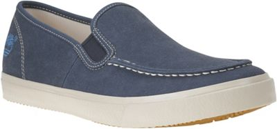 Timberland Men's Earthkeepers Hookset Camp Venetian Shoe