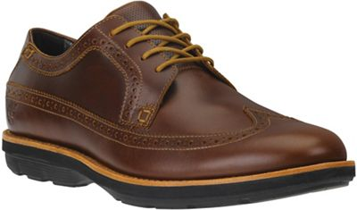 Timberland Men's Earthkeepers Kempton Brogue Oxford Shoe