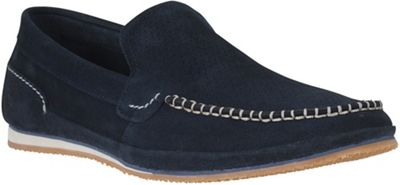 Timberland Men's Hayes Valley Loafer Shoe