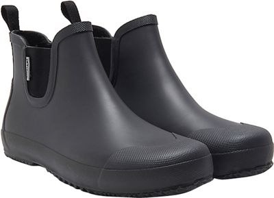 Tretorn Men's Bo Boot