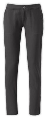 The North Face Women's Almatta Skinny Pant