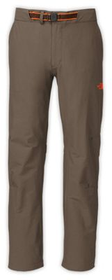 The North Face Men's Ascender Pant