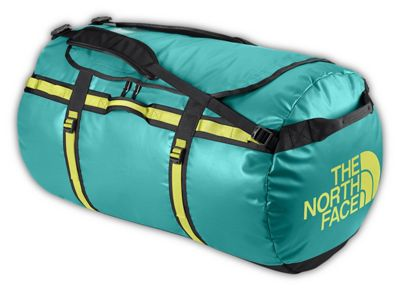 The North Face Base Camp XS Duffel Bag