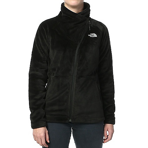 The North Face Bellarine Full Zip
