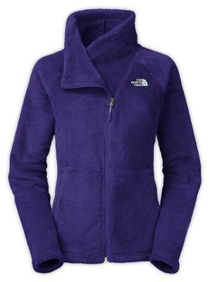 The North Face Women's Bellarine Full Zip