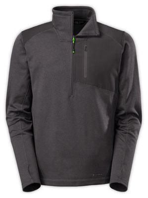 The North Face Men's Blaze 1/2 Zip