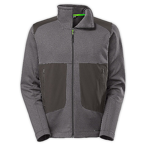 The North Face Blaze Jacket