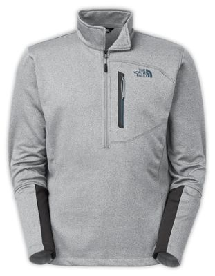 The North Face Men's Canyonlands 1/2 Zip