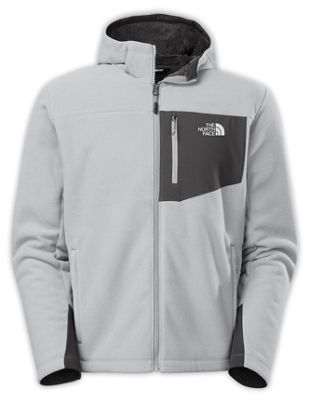 The North Face Men's Chimborazo Hoodie