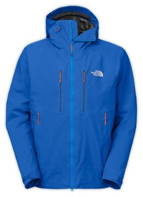 The North Face Men's Front Point Jacket