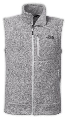 The North Face Men's Gordon Lyons Vest