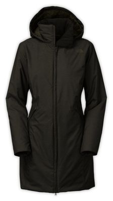 The North Face Women's Haleakala Parka