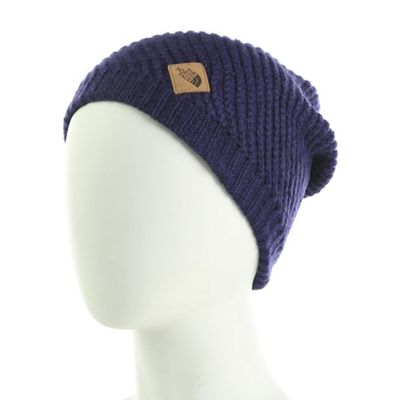 The North Face Women's Hudson Beanie