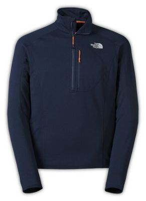 The North Face Men's Incipient 1/4 Zip