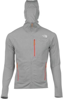 The North Face Men's Incipient Hooded Jacket