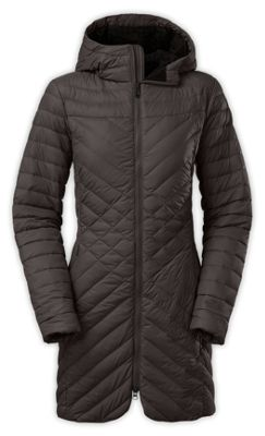 The North Face Women's Karokora Parka