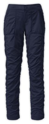 The North Face Women's Lined Aphrodite Pant