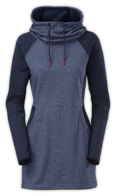 The North Face Women's Melody Dress