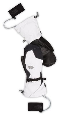 The North Face Women's Montana Mitt