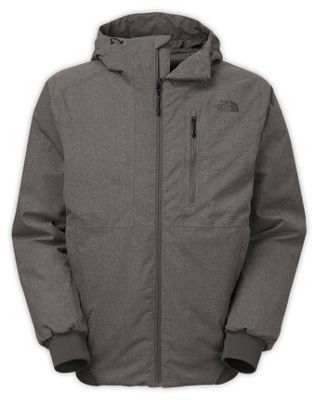 The North Face Men's Mount Elbert Bomber