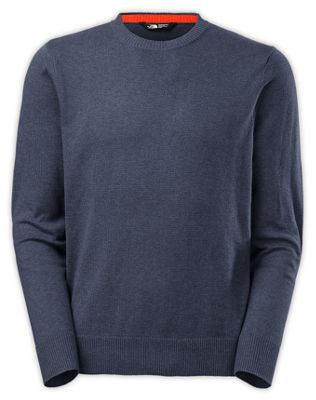 The North Face Men's Mt. Tam Crew Sweater