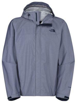 The North Face Men's Novelty Venture Jacket