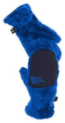The North Face Baby OSO Cute Mitt