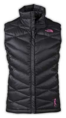 The North Face Women's PR Aconcagua Vest