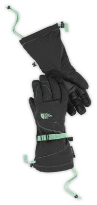 The North Face Women's Revelstoke Etip Glove