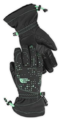 The North Face Youth Revelstoke Etip Glove