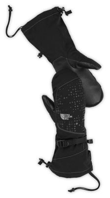 The North Face Women's Revelstoke Mitt