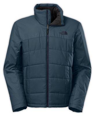 The North Face Men's Roamer Jacket
