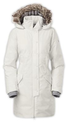 The North Face Women's Shavana Parka