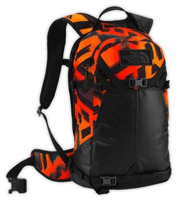 The North Face Slackpack 20 SE Pack