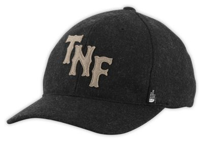 The North Face Team Ball Cap