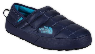 The North Face Men's ThermoBall Traction Mule II Shoe