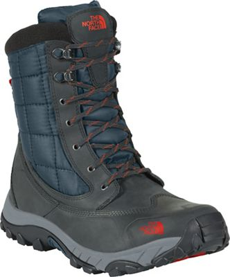 The North Face Men's ThermoBall Utility Boot