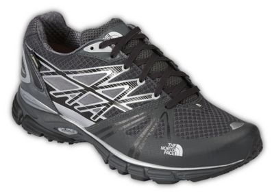 The North Face Men's Ultra Equity GTX Shoe