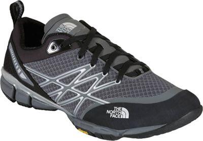 The North Face Men's Ultra Kilowatt Shoe